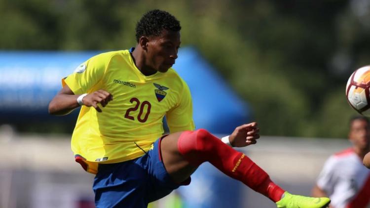 Удивившие и очаровавшие. 11 самых ярких игроков ЧМ-2019 U-20