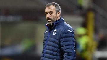 «Милан» определился с главным претендентом на пост наставника команды