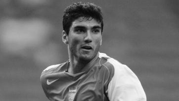 В ДТП погиб экс-игрок «Реала», «Арсенала» и «Севильи» Рейес