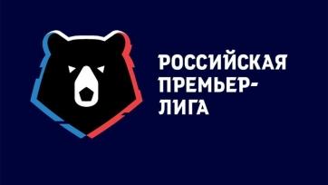 «Крылья Советов» - «Нижний Новгород». Стартовые составы