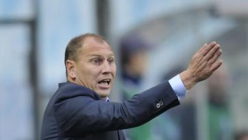 Черышев: «Попробовали свои силы, играя против команды РПЛ»