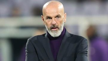 Назван основной кандидат на пост главного тренера «Сампдории»