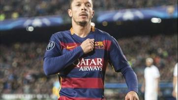 Бывший игрок «Барселоны» осужден на 14 месяцев, но в тюрьму не сядет