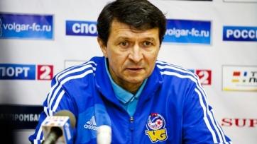 В Красноярске подыскали замену Аленичеву
