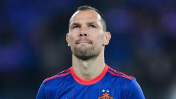 Официально: Игнашевич  - наставник московского «Торпедо»