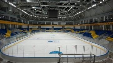 Стало известно место проведения розыгрыша Кубка Казахстана