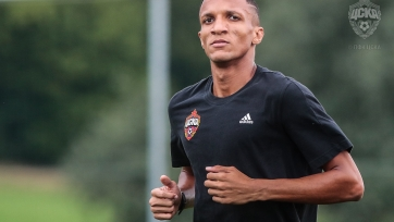 Основной защитник ЦСКА перебирается в Италию