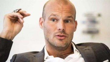 Легендарный игрок «Арсенала» войдет в тренерский штаб команды