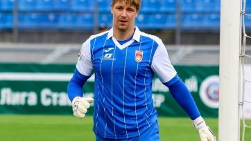 Беленов схлопотал бан за оскорбления болельщиков
