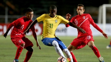 В Бразилии уже подыскали замену Неймару