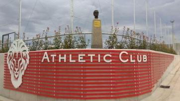 Горделивые баски. Как «Атлетик» живет за счет клубной академии
