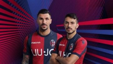 «Болонья» выкупила двух футболистов «Вильярреала»