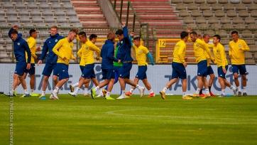 Российский эксперт не отвел шансов сборной Казахстан