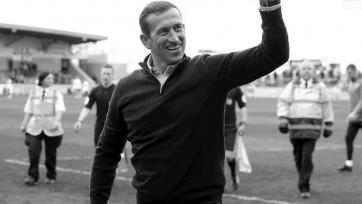 Скончался наставник английского клуба «Лейтон Ориент»
