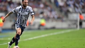 Бывший игрок «Порту», «Севильи» и «Вильярреала» вылечился от рака