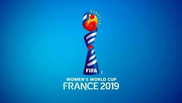 Женский чемпионат мира. Бразилия разгромила Ямайку, Англия одолела Шотландию