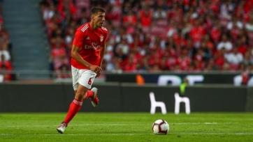 «Реал» близок к подписанию защитника сборной Португалии
