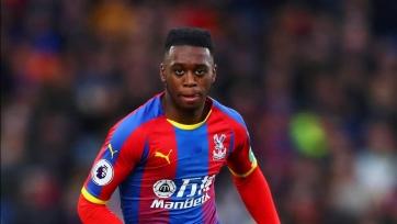 «Манчестер Юнайтед» сделает еще одну попытку подписать Ван-Бисаку