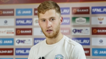 Тульский «Арсенал» просмотрит полузащитника «Ростова»