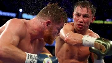 С кем проведет следующий бой Головкин? У WBC есть три варианта