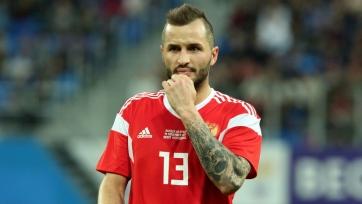 Кудряшов: «Должны были забивать еще три или четыре гола»