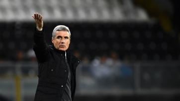 Директор донецкого «Шахтера» договорился с новым тренером