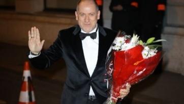 Спортивный директор «ПСЖ» сообщил коллегам об уходе из клуба