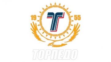 «Торпедо» пополнилось форвардом «Югры»