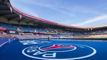 Барелла отказал «ПСЖ». Парижане переключились на игрока другого итальянского клуба