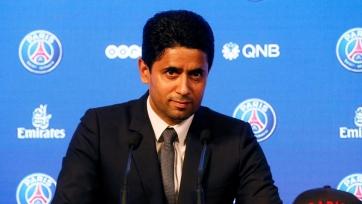 Президент «ПСЖ»: «Больше не хочу терпеть поведение звезд команды»