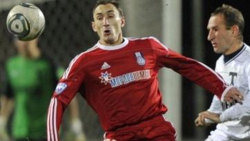 Бывший игрок «Рубина», «Мордовии» и «Тараза» объявил о завершении карьеры