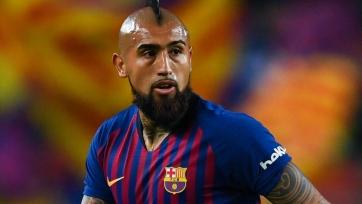 Полузащитник «Барселоны» получил заманчивое предложение от китайского клуба