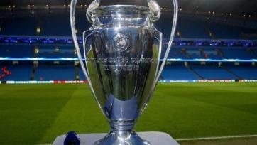 Стало известно, кто может попасться «Астане» в первом раунде Лиги чемпионов