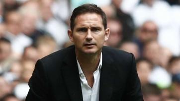 «Челси» объявит нового главного тренера на этой неделе