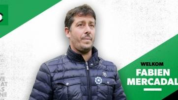 Бывший тренер неудачника Лиги 1 возглавил «Серкль Брюгге»