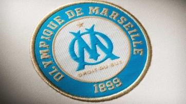 «Марсель» уладил с УЕФА вопрос по финансовому фэйр-плей