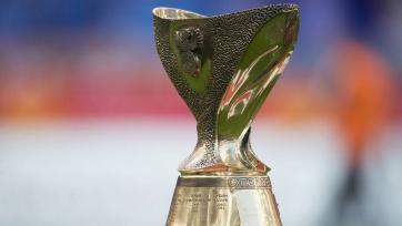 Стартовала продажа билетов на Суперкубок России-2019