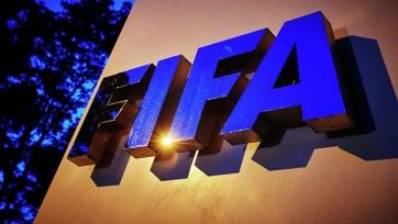 ФИФА проверит деятельность КАФ