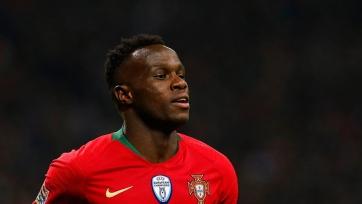 Полузащитник сборной Португалии решил покинуть «Лейпциг»