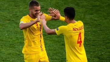 Гол дня: Коман выбил Англию с молодежного Евро