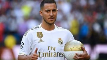 Испанские клубы установили трансферный рекорд