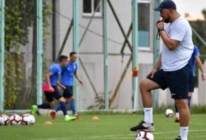 Мариуполь огласил планы летней подготовки к сезону в УПЛ и играм в Лиге Европы