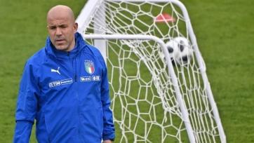 В Италии ждут отставки Ди Бьяджо