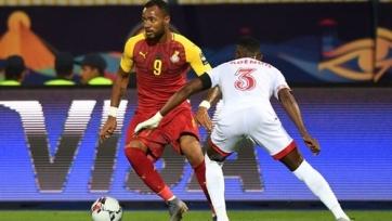 КАН-2019. Гана не смогла одолеть Бенин. Видео