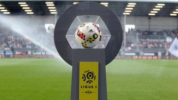 «Монако» против «Лиона», «ПСЖ» против «Нима» в первом туре Лиги 1. Утвержден календарь чемпионата Франции
