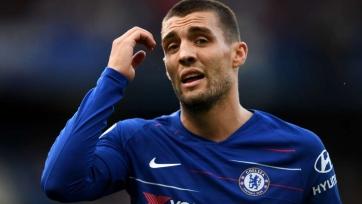 «Челси» заплатит за Ковачича 50 млн евро