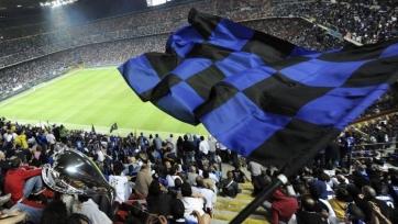 «Интер» отлично расторговался абонементами на новый сезон