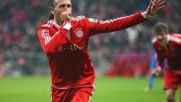 Два экс-игрока «Баварии» начали в клубе свои тренерские карьеры