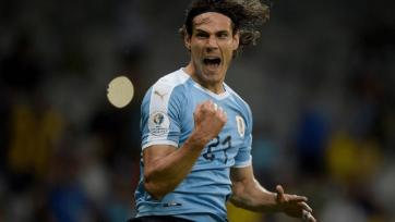 Уругвай – Перу. 29.06.2019. Прогноз и анонс на матч Кубка Америки