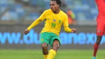 Шесть талантов, которые станут звездами Кубка африканских наций